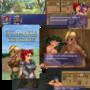 Dunmakia Kingdom Screenshots