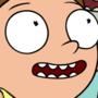 Boku no Morty