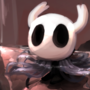 Hollow Knight: Hot Spring