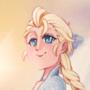Frozen II fanart