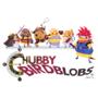 Chrono Trigger Birdblobs