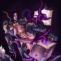 Tales of Depravity - Futa