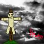 voodoo doll 1 by BuddhistMonkey