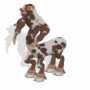 Centaur Man by koachief30