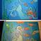 Underwater Hijinx