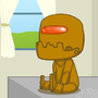 S Bot? by purefey