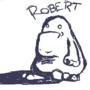 """""""Robert"""""""