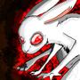 Bunny by Onimaruchan