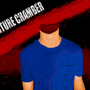 Torture Chamber by ChaosProdigy