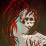 Demon's embrace [NSFW]