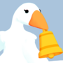 Untitled Goose Gal