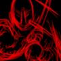 Dark Spirit Invasion