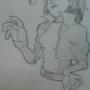 Rogue Sketch