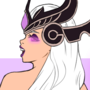 League of Legends - Syndra - 001