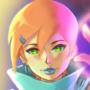 Future Gwen 10000