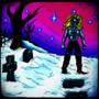 Ice Graves