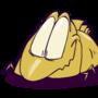 Limbo the Horseshoe Crab