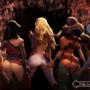 Princess Quest Ver 0.02