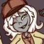 Detective Tempest (safe)