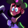 .: WeeGee The Third :.