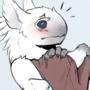 Northern kobold