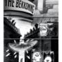 The Bekkoning #1 - Page 1