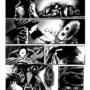 The Bekkoning #1 - Page 2