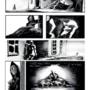 The Bekkoning #1 - Page 3