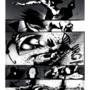 The Bekkoning #1 - Page 6