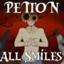 [UTAU Original] All Smiles [Peiton] +UST/PV