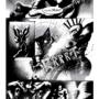 The Bekkoning #1 - Page 7