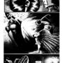 The Bekkoning #1 - Page 8