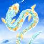 Seraph Dragon