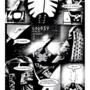The Bekkoning #1 - Page 9