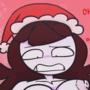 Jaiden late christmas