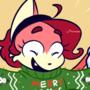 MERRY CHRISTMAS - 2019