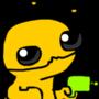 Alien Hominid fsjal