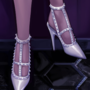 ELSA LEGS