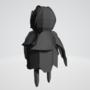 Original Character (1/6)