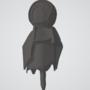 Original Character (2/6)