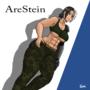 [CA] AreStein