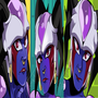 Icejin Iconss (COMMISSION)