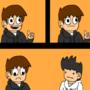 Boredworld fan-comic
