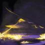 Immortal Blaze