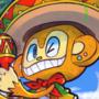 Sega llega a Mexico