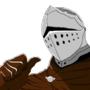 Dark Souls - Kono dio da!