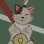 SpiriTTea (Wonyan the Cat)