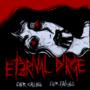 Eternal Dirge