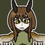 Owlgirl ref