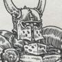Sketchbook Knight
